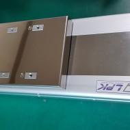 ACTUATOR LCP120-NT-50L-40B(H2)-N (미사용품)