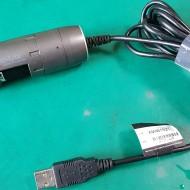 DIGITAL MICROSCOPE DINO-LITE AM4515ZT (중고)