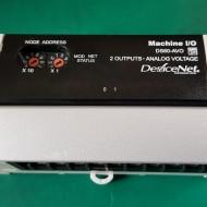 MACHINE I/O DS60-AVO (미사용품-A급)
