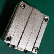 RS232C CONNECTOR