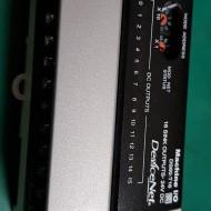 MACHINE I/O DS60-T16 (A급-미사용품)
