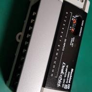 MACHINE I/O DS60-D16 (A급-미사용품)