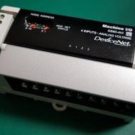 MACHINE I/O DS60-AVI (A급-미사용품)