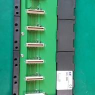 PLC MAIN BOARD GM4-B6MH (중고)
