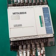PLC FX1S-20MR (중고)