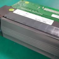 PLC DC INPUT G6I-D21A (중고)