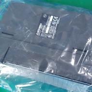 PLC INPUT UNIT A1SX40 (A급 미사용품)