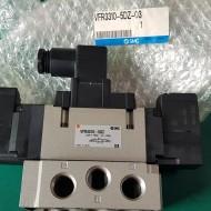 VACUUM VALVE VFR3310-5DZ-03 (A급 미사용품)
