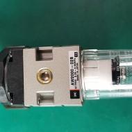REGULATOR AW2000-02B (A급 미사용품)