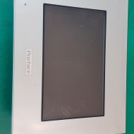TOUCH PANEL GP-4401WW  PFXGP4401WADW (중고)