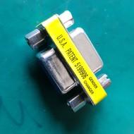 MINIGENDER CHANGER PATENT 5199906 (미사용품)
