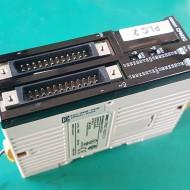 CPU CPM2C-32DTC-D (중고)