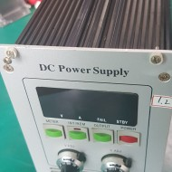 POWER SUPLY STM-600 (중고)