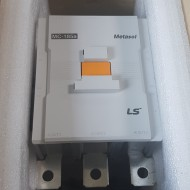 교류전자 개폐기 MC-185a (A급 미사용품)