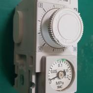 REGULATOR  ISA2-HE21P (미사용중고)