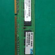 MEMORY 1GB 1RX8 PC3-10600E (중고)