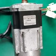 AC SERVO MOTOR CSMT-02BR1ABT3 (중고)
