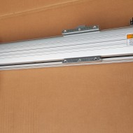 ACTUATOR AS-090R-0500-10-H ST.500mm (A급-미사용품)