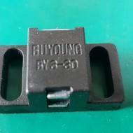 MAGNETIC CATCH BY3-30 (A급-미사용품)
