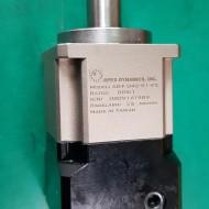 SERVO MOTOR 감속기 AB042-S1-P2 (5:1 A급-미사용품)