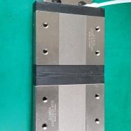 LM GUIDE BLOCK  D15MZA (미사용품 중고)