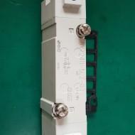 SOLENIODE VALVE SY7240-5LZ-03 (A급-미사용품)