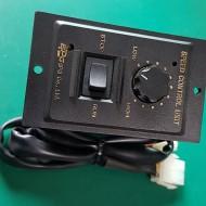 SPEED CONTROLLER SUA180IB-V12 (180W  미사용중고)