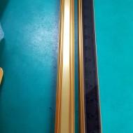 AREA SENSOR F3SJ-A0620P30 (중고)