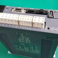 AC SERVO DRIVER MR-J3-100B (1KW-중고)