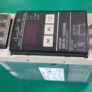 POWER SUPPLY S8VS-12024B (중고)