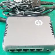 INTERNET HUB RSVLC-1100 J9791A (중고)