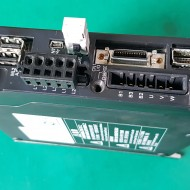 AC SERVO DRIVER R88D-KN04H-ML2 (400W-중고)