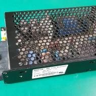 POWER SUPPLY MSF50-05 (중고)