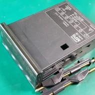 DIGIAL MULTI METER MP6-4-DV-N-A (A급-미사용품)