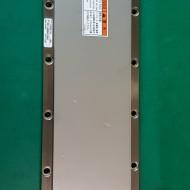 LINEAR MOTOR SGLFM-1Z405AC (중고)