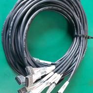SENSOR CABLE EE-1001용 1.5M, 2.0M (A급-미사용품)
