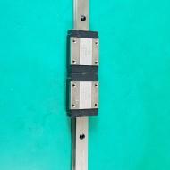 LM GUIDE CPC N+3ZU PN207-7.9 + 310L (중고-미사용품)