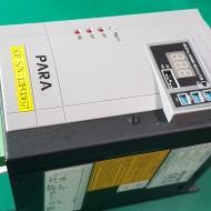 POWER REGULATOR SPP2-025-ATC (중고)