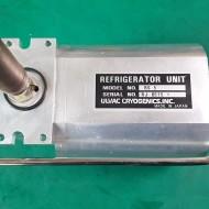 ULVAC REFRIGERATOR UNIT RS5  (중고)