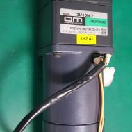 BRAKE MOTOR S6R06GX-E+2LF10N-2 (중고)