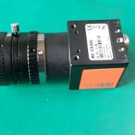 CCD CAMERA MV-CX30U + LENS 6mm  (중고)