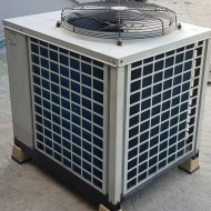 AIR CONDENSSING UNIT CDC-051PM (중고)