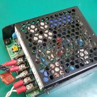 POWER SUPPLY VSF30-05 (중고)