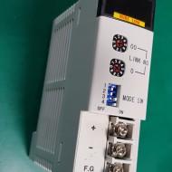 PLC WIRE LINK CPL9720 (중고)