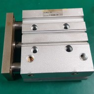 GUIDE CYLINDER NGQM25-50 (중고)