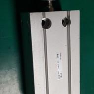AIR CYLINDER CDU25-50D (미사용중고)