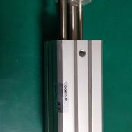 AIR CYLINDER CDQMB20-50 (미사용품)