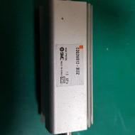AIR CYLINDER CDQ2WB12-30DZ (미사용중고)