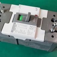 MCCB ABN103C 60A (중고)