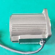 INDUCTION MOTOR M6RA6G4Y (중고)